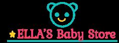 Ella's Baby Store