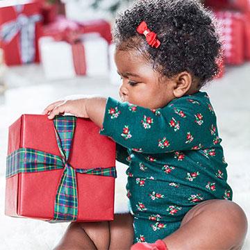 Infant Clothes | Baby Clothes |Toddler Clothes| Nairobi, Kenya